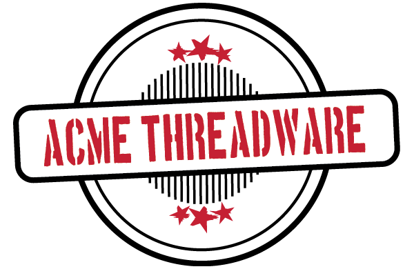 Acme Threadware